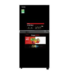 Thanh lý Tủ lạnh Toshiba 180 lít TT03-B22VU UKG mới