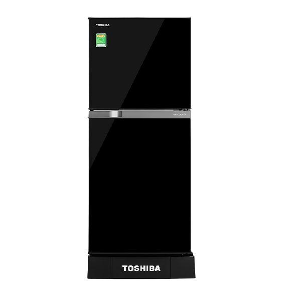 Thanh lý Tủ lạnh Toshiba 194 lít TT02-A25VM mới 2020