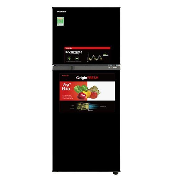 Thanh lý Tủ lạnh Toshiba 233 lít TT01-A28VM mới