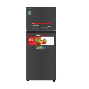 Thanh lý Tủ lạnh Toshiba 253 lít TT02-B31VU SK mới