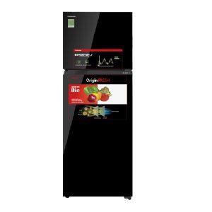 Thanh lý Tủ lạnh Toshiba 330 lít TT09-AG39VUBZ mới