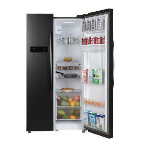 Thanh lý Tủ lạnh Toshiba 513 lít TT01-RS682WE-PMV(06)-MG mới 2020