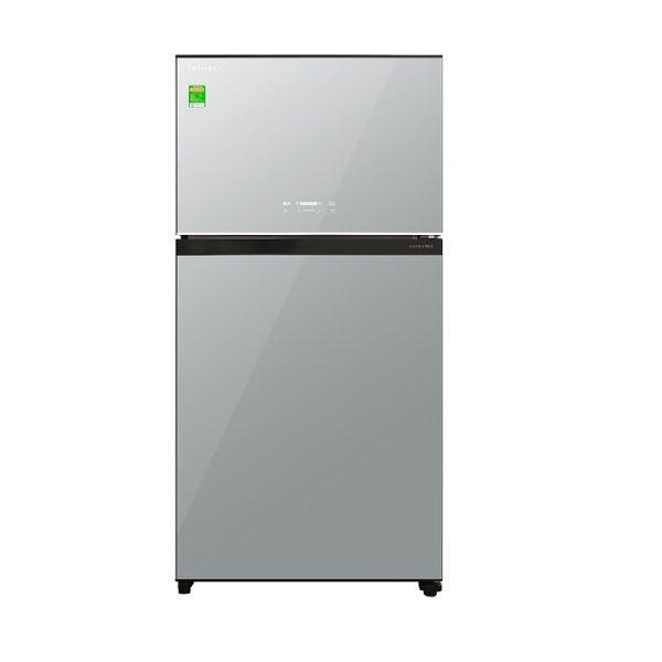 Thanh lý Tủ lạnh Toshiba 555 lít TT05-AG58VA mới