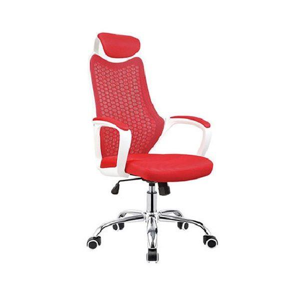 Thanh lý ghế nhân viên kiểu mới TT01-G613 mới