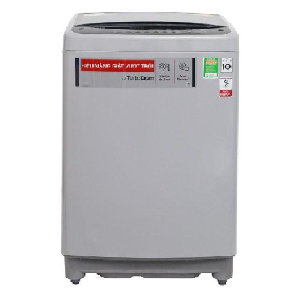 Thanh lý máy giặt LG 9.5 kg TT06-T2395VS2M mới