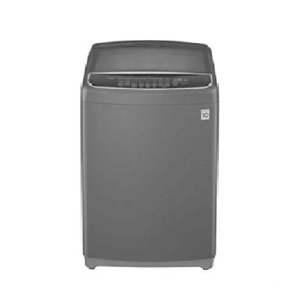 Thanh lý máy giặt LG 9kg TT04-T2109VSAB mới