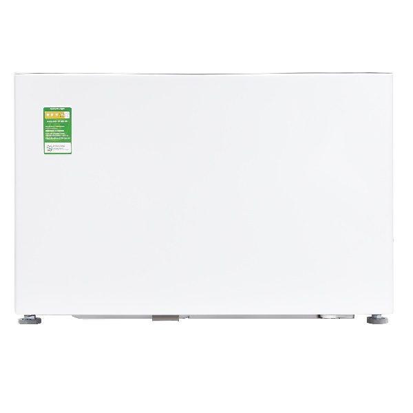 Thanh lý máy giặt LG Mini Inverter 2 kg TT01-TG2402NTWW mới