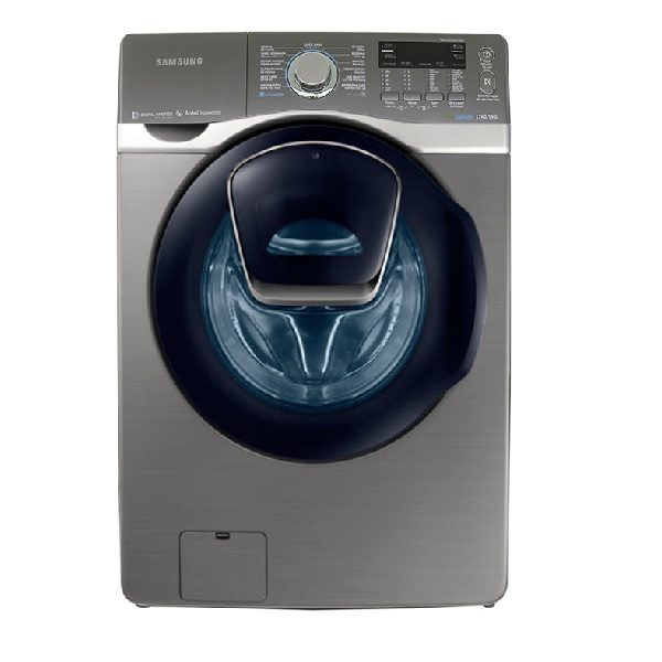 Thanh lý máy giặt Samsung 17kg TT01-WD17J7825KP mới