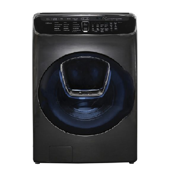 Thanh lý máy giặt sấy Samsung 21 kg TT01-WR24M9960KV mới