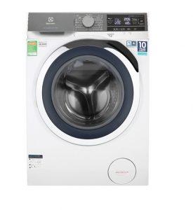 Máy giặt Electrolux 10kg EWF1023BEWA mới