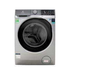 Máy giặt Electrolux 11 kg EWF1141AESA mới