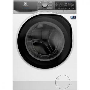 Máy giặt Electrolux 11 kg EWF1141AEWA mới
