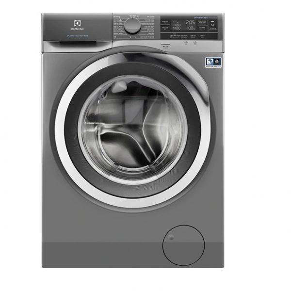 Máy giặt Electrolux 11 kg EWF1142BESA mới