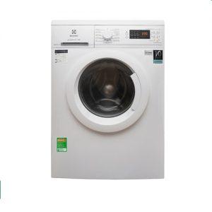 Máy giặt Electrolux 7.5kg EWF7525DGWA mới