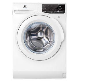 Máy giặt Electrolux 7.5kg EWF7525DQWA mới