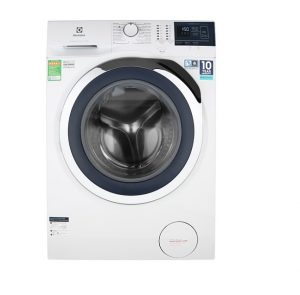 Máy giặt Electrolux 8kg EWF8024BDWA mới