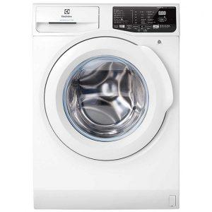 Máy giặt Electrolux 8kg EWF8025EQWA mới
