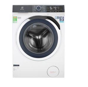 Máy giặt Electrolux 9.5kg EWF9523BDWA mới