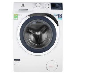 Máy giặt Electrolux 9kg EWF9024BDWA mới