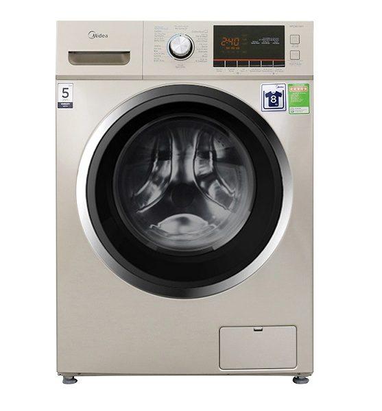 Máy giặt Midea 8kg MFC80-1401 mới