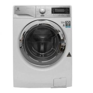 Máy giặt sấy Electrolux 10kg EWW14023 mới