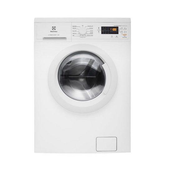 Máy giặt sấy Electrolux 8 kg EWW8025DGWA mới