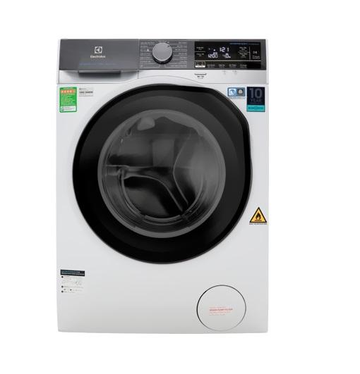 Máy giặt Electrolux EWW8023AEWA sở hữu khả năng giặt sạch sâu và khử khuẩn nhờ công nghệ Vapour Care