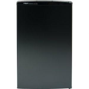 Tủ lạnh Aqua 90 lít AQR-D99FA (BS) mới