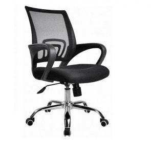 Ghế xoay văn phòng TT01 mới