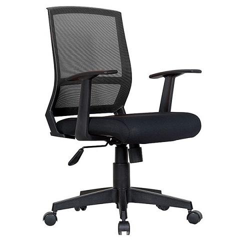 Ghế xoay văn phòng TT03 mới