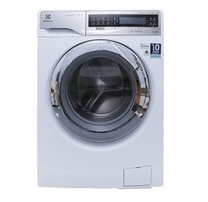 Máy giặt Electrolux 11 kg EWF14113 mới