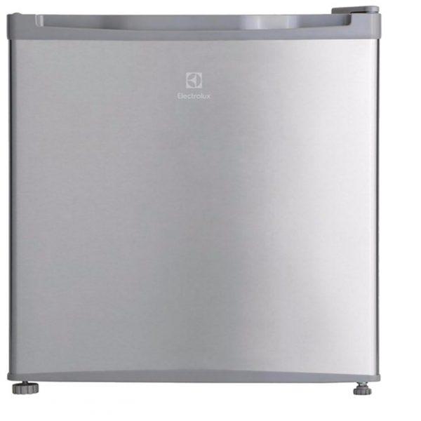 Tủ lạnh mini Electrolux 46 lít EUM0500SB mới