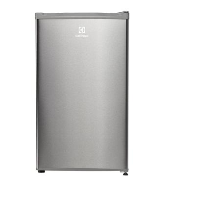 Tủ lạnh nini Electrolux 85 lít EUM0900SA mới
