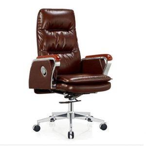 ghế giám đốc TT25 mới