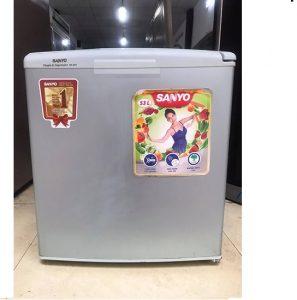 Tủ lạnh Sanyo 50Lít cũ
